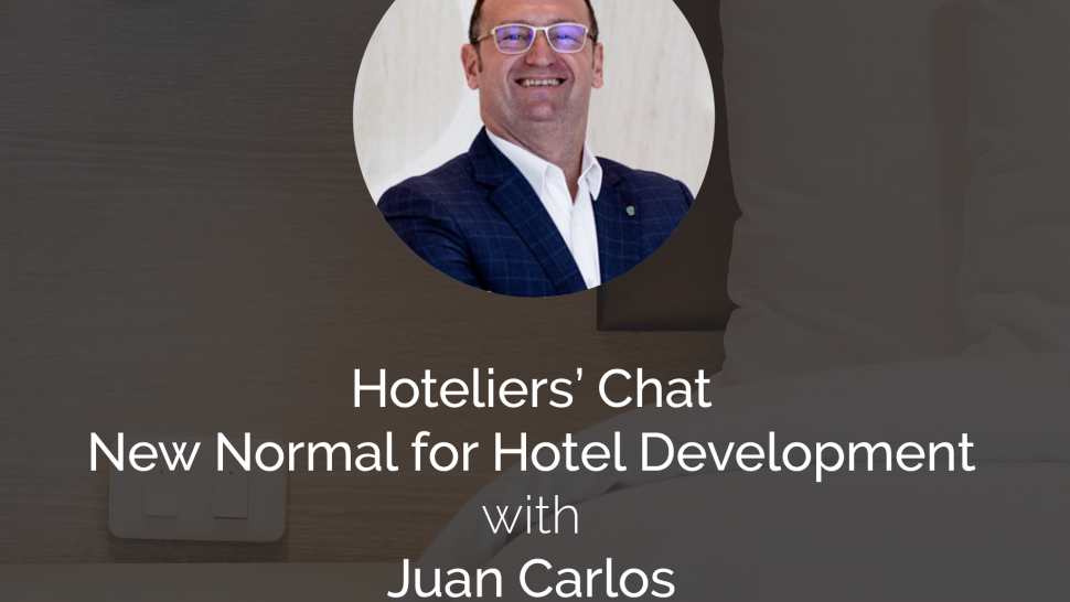 Hotel Tales Chat Series Cover-Juan Carlos-Cover Image